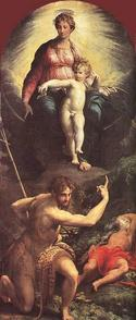 the_vision_of_st_jerome_1527_XX_national_gallery_london.jpg